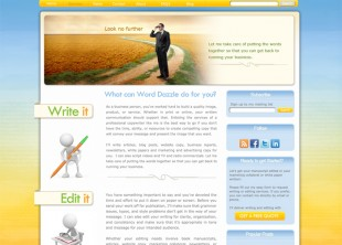 worddazzle-wordpress-700