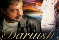 Dariush Poster Design