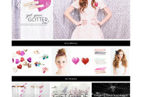bb-homepage-700